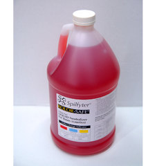 Buy Spilfyter 1 Gallon Kolor-Safe Base Neutralizer on sale online