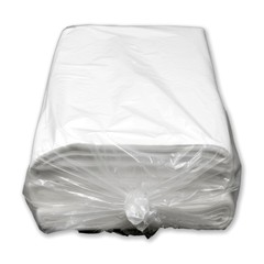 "Buy Spilfyter 40"" x 72"" Universal Cellulose-Based White Absorbent Pad 20/Bag on sale online"