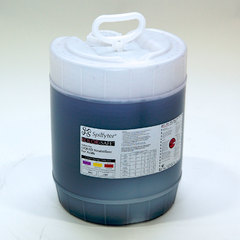 Buy Spilfyter 5 Gallon Kolor-Safe Acid Neutralizer on sale online
