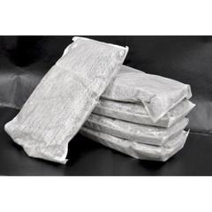 "Buy Spilfyter 8.5"" x 17"" Standard Oil-Only Absorbent Pillow 10/Box on sale online"