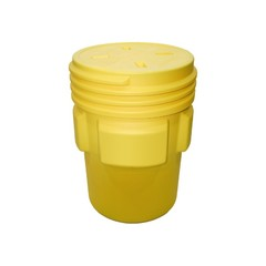 Buy Spilfyter 95 Gallon Universal Drum Spill Kit on sale online