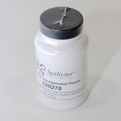 Buy Spilfyter Mercsorb Mercury Amalgamation Powder 270 Grams on sale online