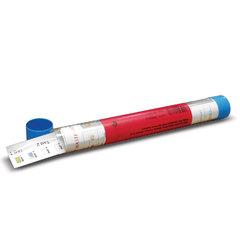 Spilfyter Waste Water Classifier Kit 1/Box