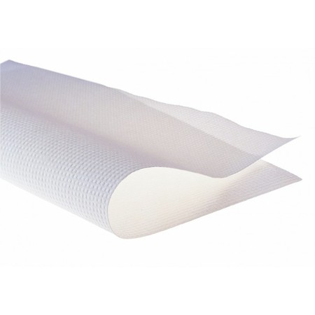 "Buy Spilfyter 16"" x 20"" Universal Light-Duty Absorbent Pad 250/Box on sale online"