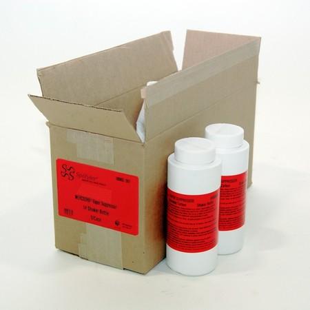 Spilfyter Formaldehyde Solidifier Shaker Bottle 10/Box