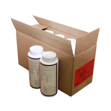Spilfyter Solidifying Neutralizer For Hydrofluoric Acid 1#-10/Box
