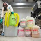 Spilfyter Full Decontamination Drum Spill Kit