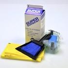 Spilfyter Universal Mini Spill Kit 4 kits/case